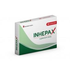 INHEPAX 0,15G*30 TABL.