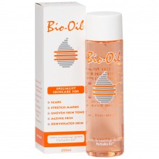 BIO-OIL OLEJEK  200ML