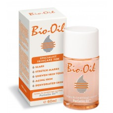 BIO-OIL OLEJEK  60ML